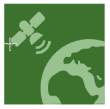 Read more about the article A new special issue in Remote Sensing on National REDD+ Monitoring and Reporting